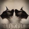 MoxNix