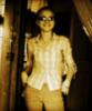 _myya_ userpic