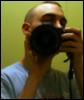 lilchildoheaven userpic