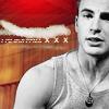 i_amfire userpic