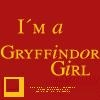 gryffind0r_girl userpic