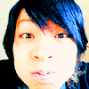 Yan Yan: cute ueda