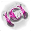 vanch0 userpic