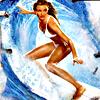 диаз серфинг