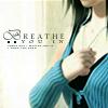 DC: Final Fantasy VIII - Rinoa - Breathe