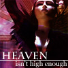 DC: Final Fantasy VIII - Edea - Heaven