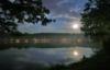 Pennsic Lake