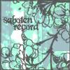 saboten_record userpic
