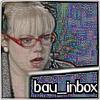 BAU Inbox