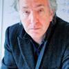 Alan Rickman LIMS