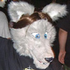 wolfekko userpic
