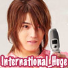 international_huge