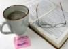 Coffee_Book