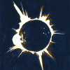Heroes - Eclipse