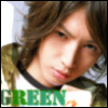 okura_green