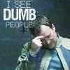 tres_mechante: McKay - dumb people