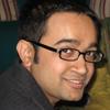 ali_mojo userpic
