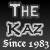 thekaz userpic