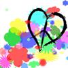 claireisacreep userpic