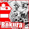 Bokuku