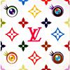 oldetymerootbee userpic