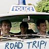 the boy racer: lom - roadtrip (starlaces&flip18)