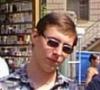 spbpogoda userpic