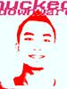 nucked_downward userpic