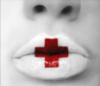 c_hupakabra userpic