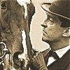 brett_horse