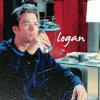 logancale userpic