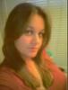 syravon userpic