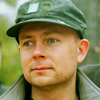 oleg_arkadich userpic
