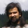 akhkharu_n