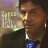 The Lady Lucilla: BSG--Zarek - Anti-Adama