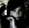 caliphora userpic