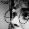 Almighty Mod