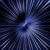 namuh_etiuq_ton userpic