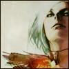 phantom_venus userpic