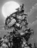 cslonewolf userpic