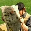 Gale: CC v.2.0 (newspaper)