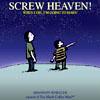 screw heaven
