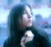 OLIX: rain & sad
