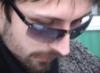 arashonak userpic