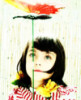 fairytailgirl userpic