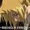 broken_envy