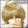 artemka_vrn userpic