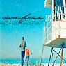 bellarose2005: Carefree