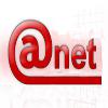p_anetta userpic