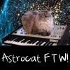cat macro// astrocat FTW!